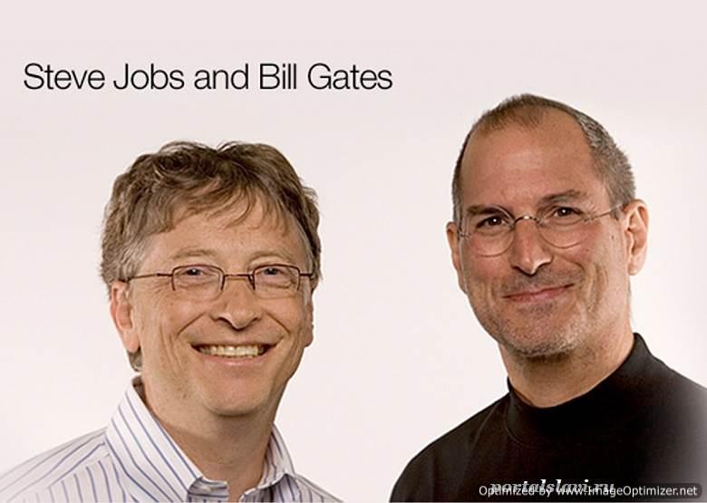 Билл-Гейтс-и-его-биография-4
