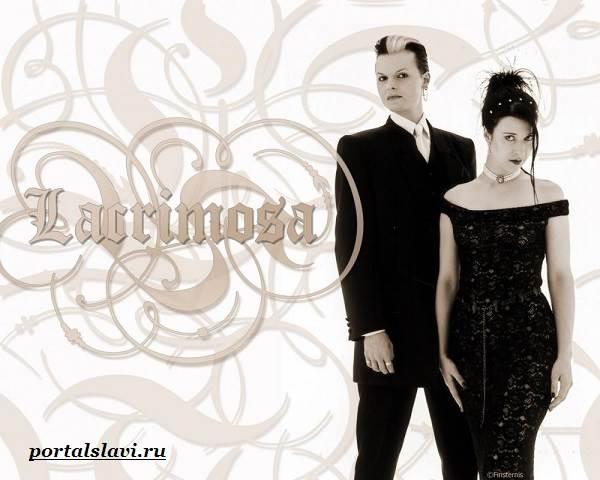 Группа-Lacrimosa-3