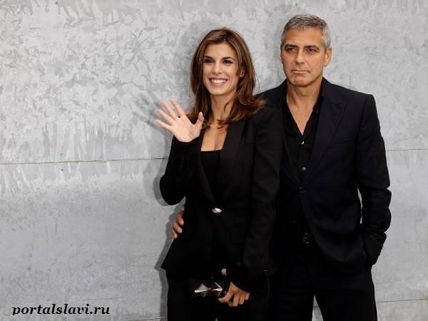 > on September 27, 2010 in Milan, Italy.