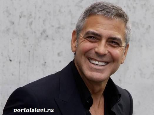 Джордж-Клуни-и-его-творчество-3