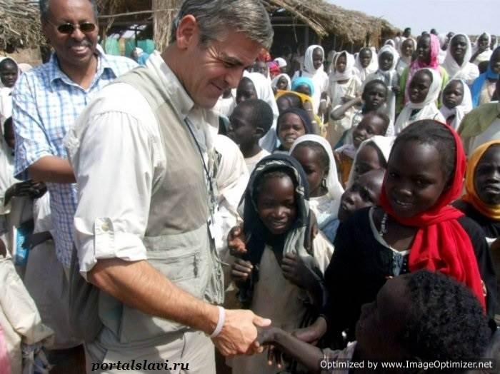 Джордж-Клуни-и-его-творчество-5