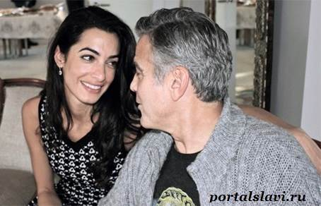 Джордж-Клуни-и-его-творчество-6