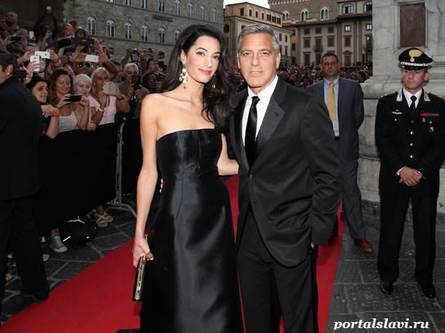 Джордж-Клуни-и-его-творчество-7