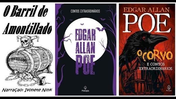 Эдгар-Алан-По-американский-писатель-поэт-и-литературный-критик-2