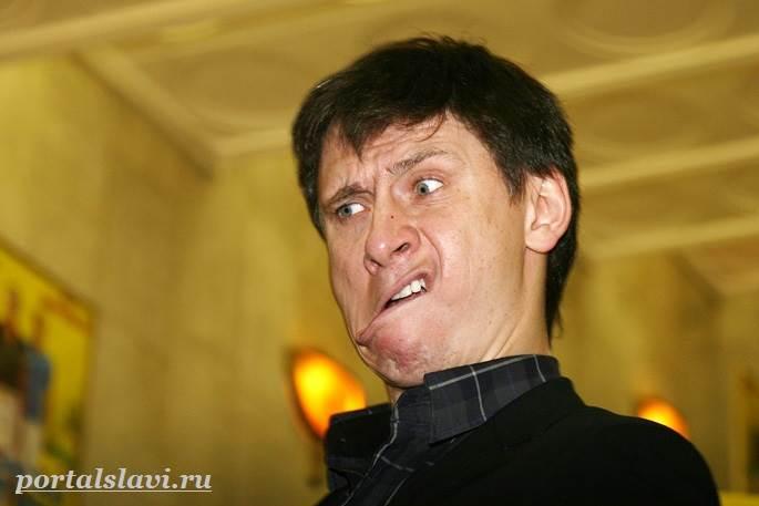 Тимур-Батрутдинов-Биография-творчество-и-личная-жизни-Тимура-Батрутдинова-1