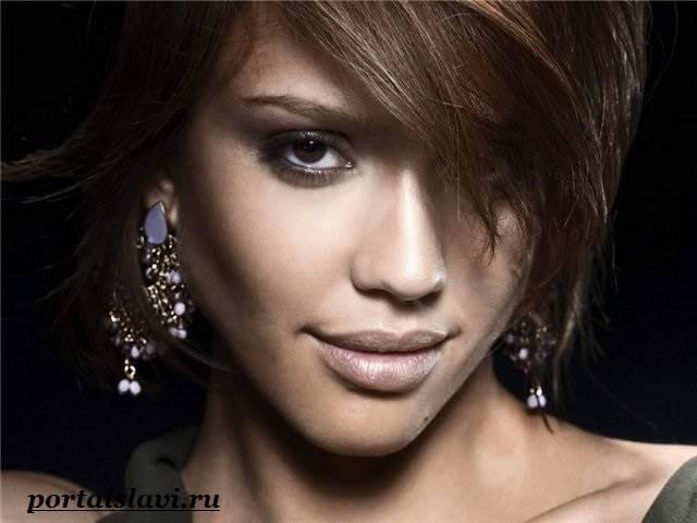 Джессика-Альба-Биография-фильмография-личная-жизнь-и-фото-Джессики-Альбы-1
