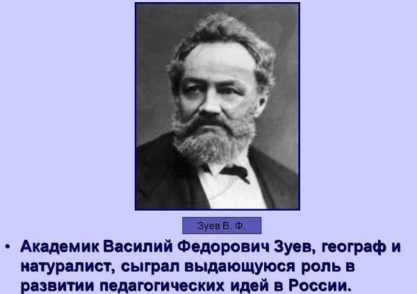 Академик-Василий-Федорович-Зуев-биолог-и-путешественник-Биография-и-труды-1
