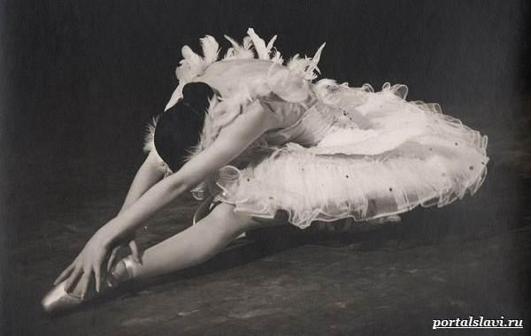 Анна-Павлова-легендарная-балерина-Биография-и-творчество-6