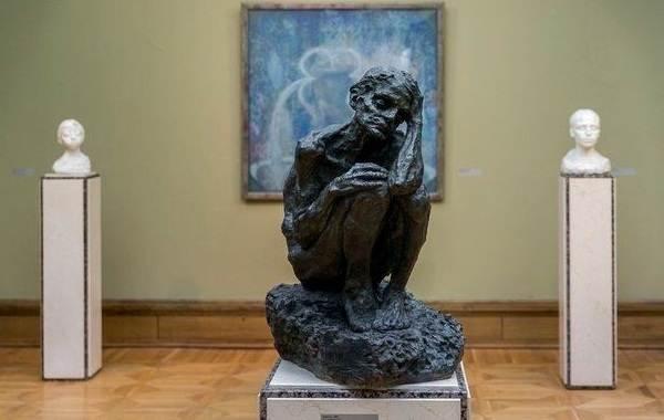 Анна-Семёновна-Голубкина-скульптор-Серебряного-века-Биография-и-творчество-1
