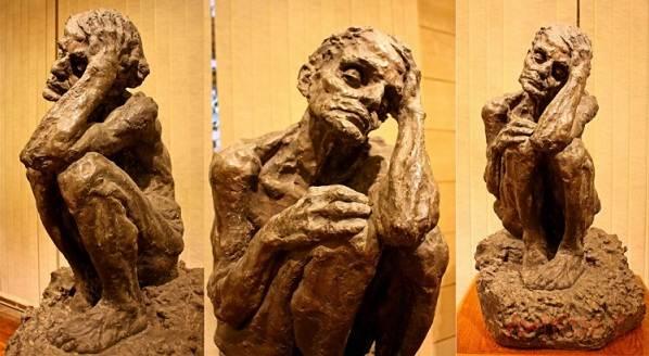 Анна-Семёновна-Голубкина-скульптор-Серебряного-века-Биография-и-творчество-2