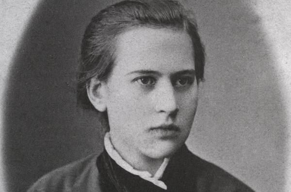 Анна-Семёновна-Голубкина-скульптор-Серебряного-века-Биография-и-творчество-4