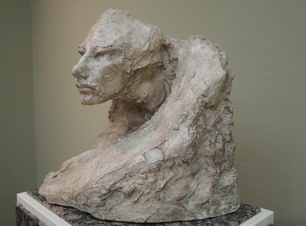 Анна-Семёновна-Голубкина-скульптор-Серебряного-века-Биография-и-творчество-5