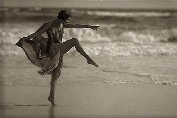 Айседора-Дункан-знаменитая-танцовщица-Биография-и-творчество