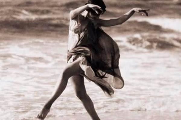 Айседора-Дункан-знаменитая-танцовщица-Биография-и-творчество-3