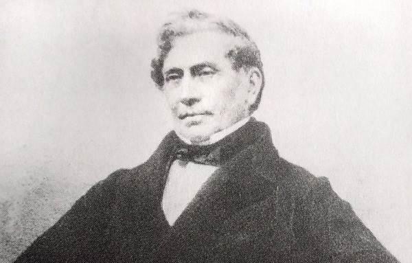 Джеймс-Бэрри-легендарный-британский-хирург-2