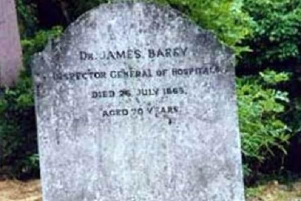 Джеймс-Бэрри-легендарный-британский-хирург-3
