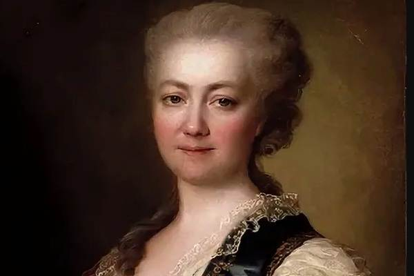 Екатерина-Дашкова-мать-русской-филологии-2