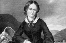 Эмили Джейн Бронте — автор романа «Грозовой перевал». Биография и творчество