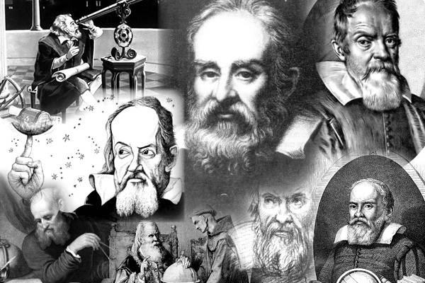 Галилео-Галилей-великий-ученый-Средневековья-Биография-и-труды-1