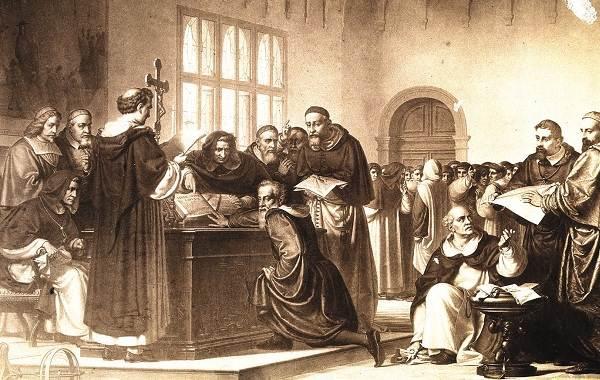 Галилео-Галилей-великий-ученый-Средневековья-Биография-и-труды-12