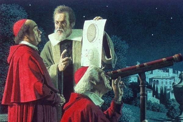 Галилео-Галилей-великий-ученый-Средневековья-Биография-и-труды-2