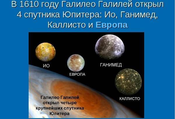 Галилео-Галилей-великий-ученый-Средневековья-Биография-и-труды-3