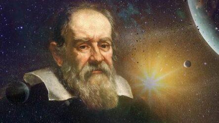 Галилео Галилей — великий ученый Средневековья. Биография и труды