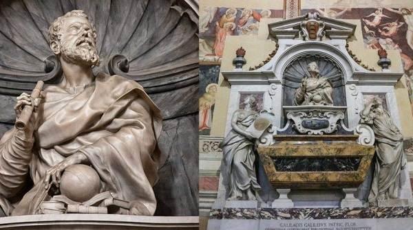 Галилео-Галилей-великий-ученый-Средневековья-Биография-и-труды-7