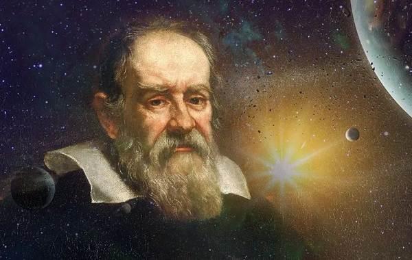 Галилео-Галилей-великий-ученый-Средневековья-Биография-и-труды