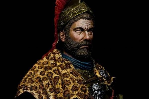 Ганнибал-Барка-военный-полководец-Карфагена-1