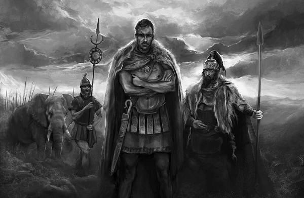 Ганнибал-Барка-военный-полководец-Карфагена-7