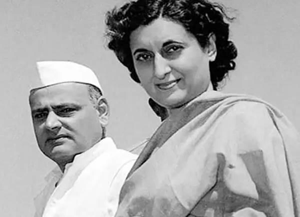 Индира-Ганди-известный-политик-Индии-3