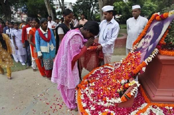 Индира-Ганди-известный-политик-Индии-6