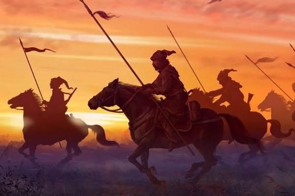 Князь-Мстислав-Мстиславич-Удатный-и-его-роль-в-жизни-Древней-Руси-5