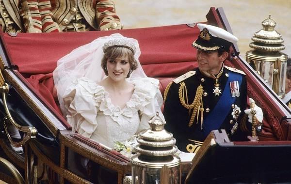 Леди-Ди-принцесса-Уэльская-Биография-на-основе-дневников-2
