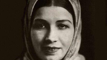 Лидия Русланова — народная певица. Биография и творчество