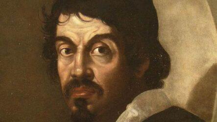 Микеланджело да Караваджо — итальянский художник. Биография и творчество