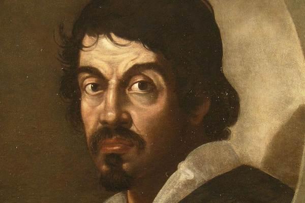 Микеланджело-да-Караваджо-итальянский-художник-Биография-и-творчество-1