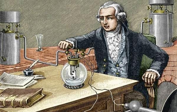 Отец-современной-химии-Антуан-Лоран-Лавуазье-1