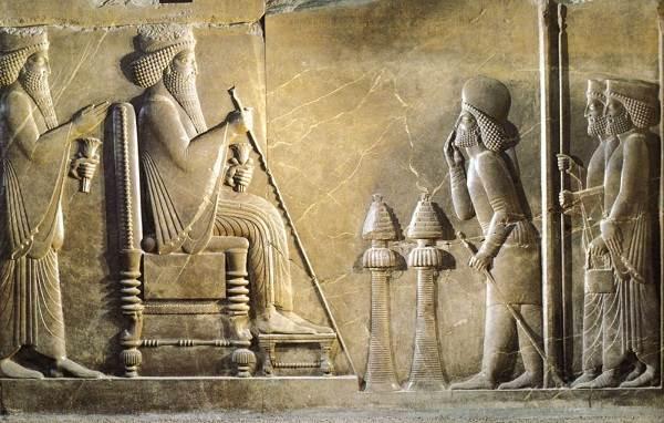 Правитель-Персидской-державы-Дарий-I-7