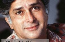 Шаши Капур — знаменитый актёр из Болливуда. Фильмография и путь к успеху