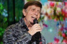 Вадим Иосифович Мулерман — певец со счастливой и трагической судьбой