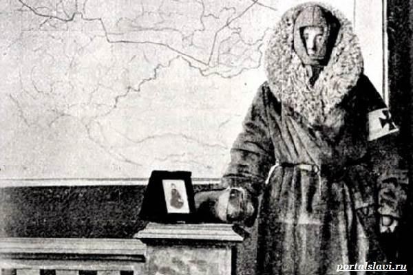 Кэт-Марсден-сестра-милосердия-XIX-в-и-ее-путешествие-по-Сибири-4