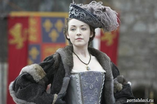 Мария-Тюдор-королева-Англии-она-же-Кровавая-Мэри-История-и-факты-из-жизни-3