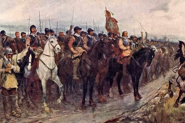 Оливер-Кромвель-военный-гений-Британии-4