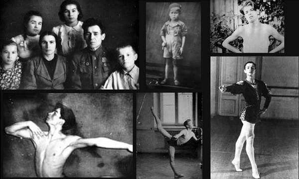 Рудольф-Хаметович-Нуреев-гений-танца-артист-балетмейстер-16