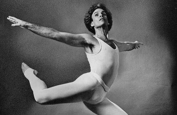 Рудольф-Хаметович-Нуреев-гений-танца-артист-балетмейстер-17
