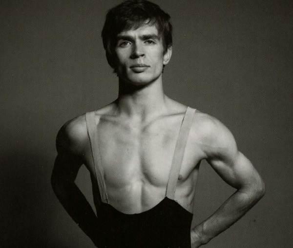 Рудольф-Хаметович-Нуреев-гений-танца-артист-балетмейстер-19