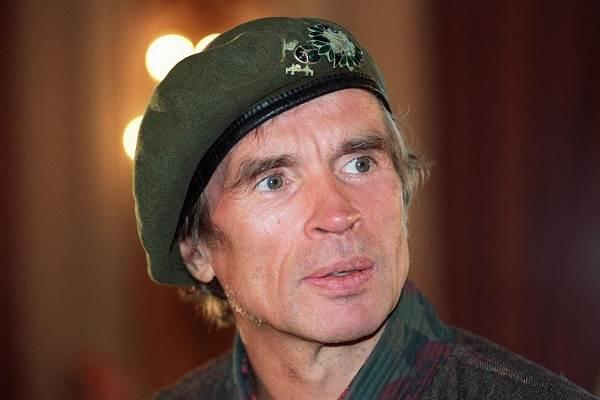 Рудольф-Хаметович-Нуреев-гений-танца-артист-балетмейстер-2
