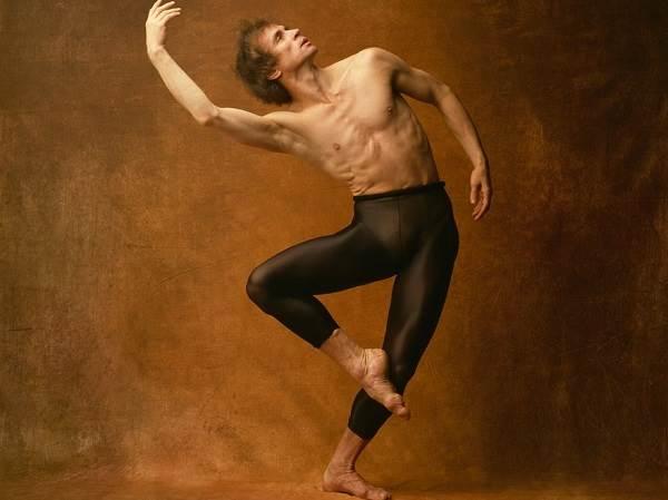 Рудольф-Хаметович-Нуреев-гений-танца-артист-балетмейстер-3